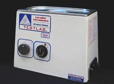 Ba os termostaticos instrumental para laboratorios for Bano ultrasonidos laboratorio